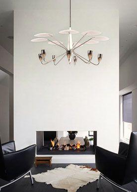 #Kampen #Fireplace #Fireplaces #Interieur #Kachelplaats #Inspiration #Home #Interior #Homedecor #Design