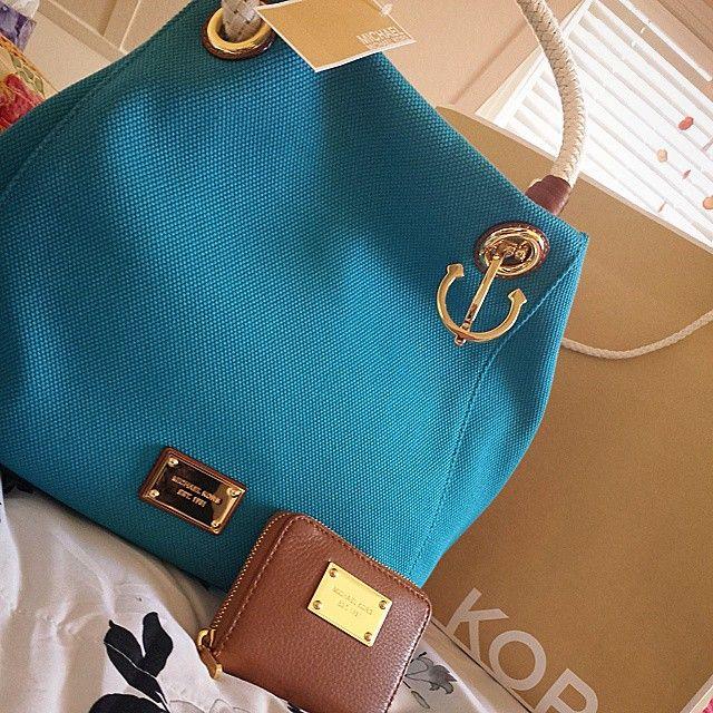 Michael Kors Handbags Outlet #Michael #Kors #Handbags