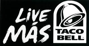 Taco Bell Live Más College Scholarship is a brand new college scholarship open to students 16-24 years old. There is no GPA, income, or essay required.