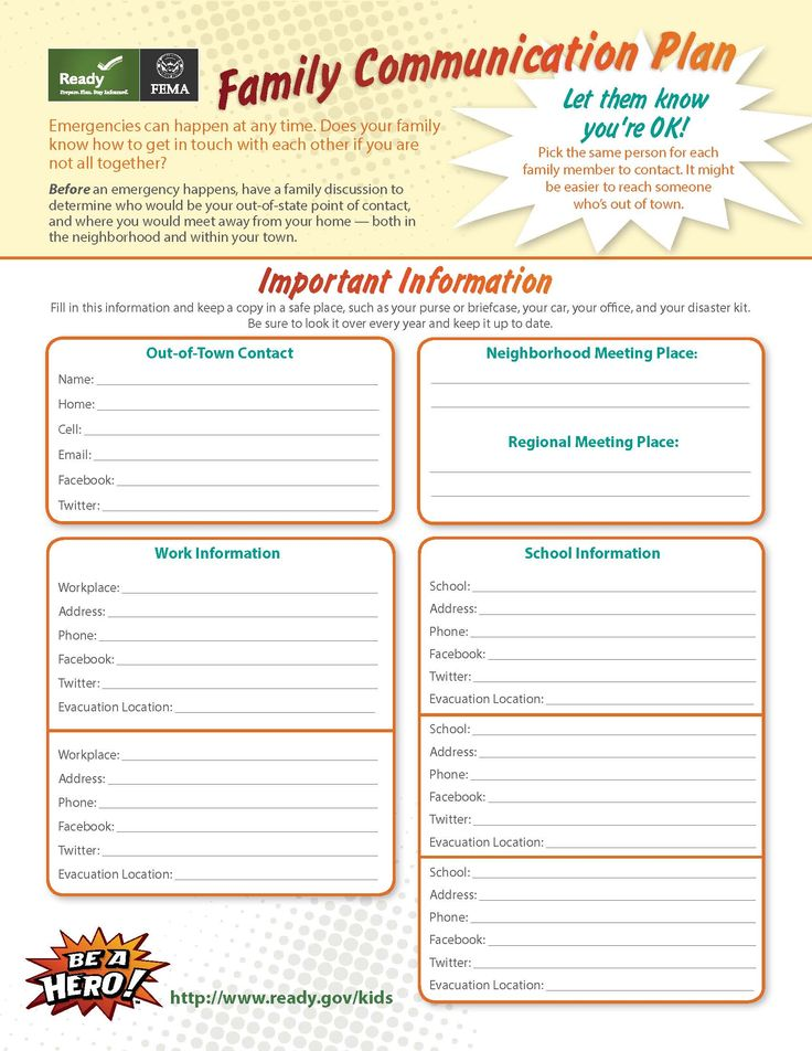 26 best Pins for Parents images on Pinterest Disaster - fema application form