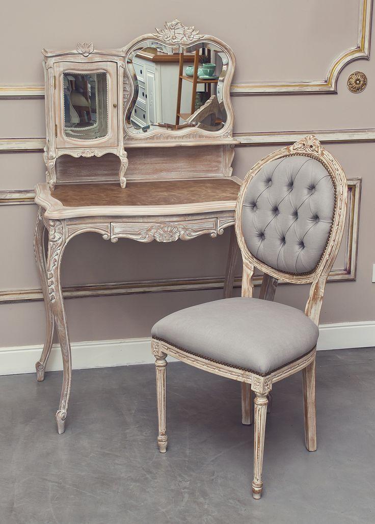 20 best sillones luis xv images on pinterest couches - Sillon estilo provenzal ...