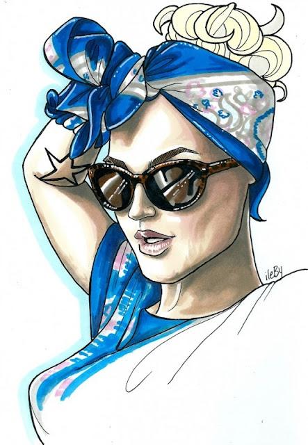 Anna Ritar Art