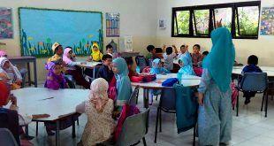 12-Alasan-Orangtua-Wajib-Sekolahkan-Anak-di-SDIT
