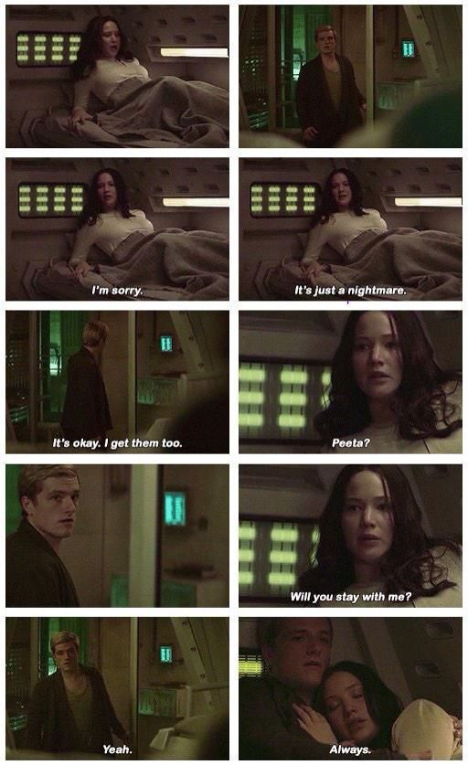 This is one of my favorite scenes!!