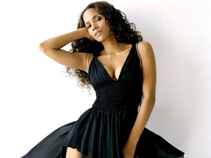 Black Women Black Women Wallpaper Hottt And Sexy At