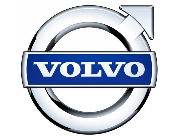 Volvo Logo Kelvinbarths Brand Board Msc 566 Pinterest Volvo
