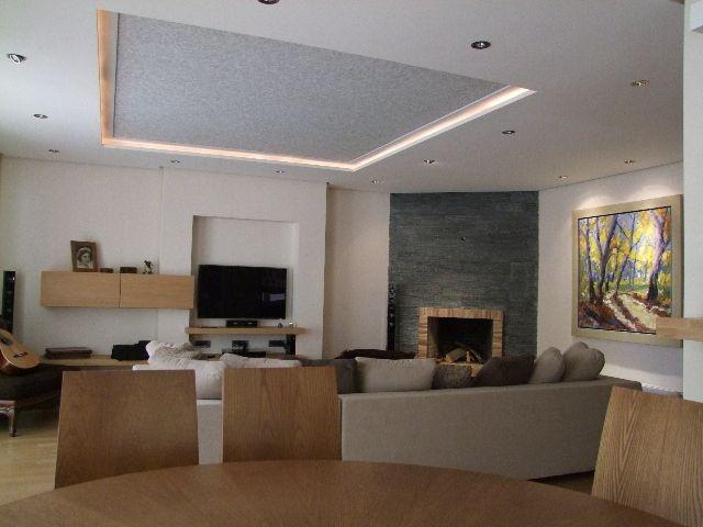 Έργα Κατοικίες | architects.com.gr