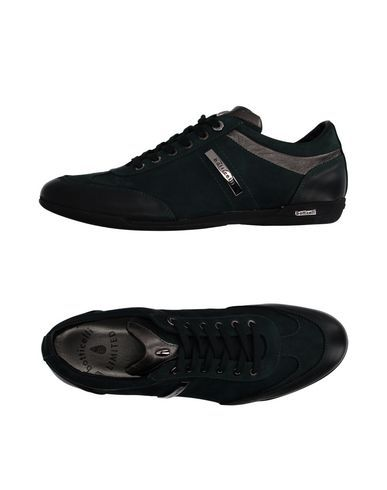 Botticelli Limited Men Sneakers on YOOX. The best online selection of  Sneakers Botticelli Limited.