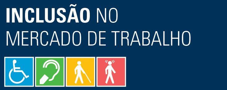 CNJ – Resolução determina medidas para inclusão de pessoas com deficiência - Wasser Advogados - http://www.facebook.com/wasseradv #seusdireitos #advogado #direito #advocacia