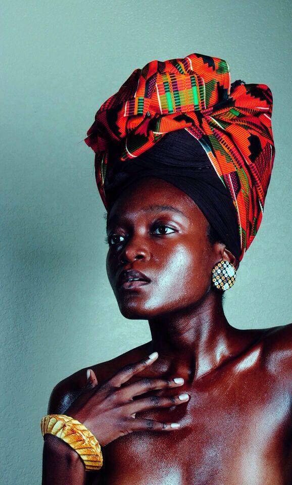 147 Best Hats  Head Wraps  Images On Pinterest -7146