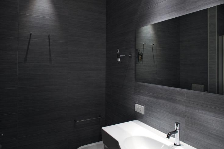 Casalgrande Padana – Hotel in Casalgrande (RE) – http://www.casalgrandepadana.it/index.cfm/1,941,0,0,html/Hotel-Casalgrande-Casalgrande-Re-Italia#.UyLHO1GBNKc