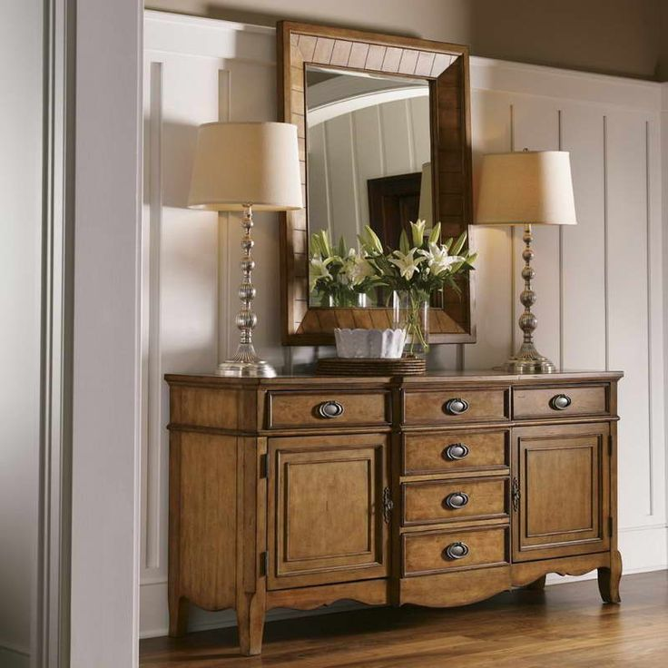 20 best entryway mirror decoration images on pinterest