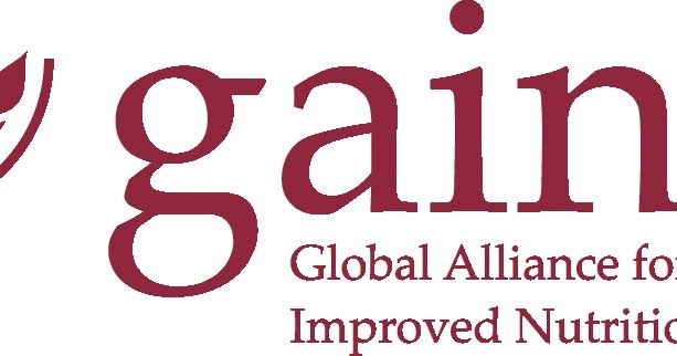 Global Alliance for Improved Nutrition Job Vacancy: Finance and Administration Manager, ...