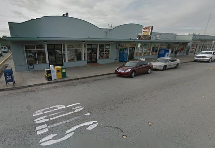 A registered sex offender was arrested last week after police say he sexually assaulted a woman while giving her a massage at a nail salon in San Mateo.  On April 13 around 6 p.m., the victim, an unidentified 43-year-old woman, went to a nail salon on North Kingston Street where the suspect — later identified as Troy Murphy, 53, of San Jose — had offered to give her a massage in a private room.  At one point, Murphy allegedly tried to remove the victim's underwear, but was interrupted when a…
