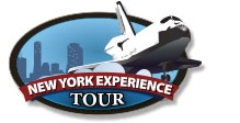 We offer many cut-the-line Daily Tours of New York City, such as the most popular, most comprehensive 9 Hour Main Attractions Tour that includes Statue of Liberty, United Nations Guided Tour, 911 Memorial  Memorial Pools and the Empire State Building.