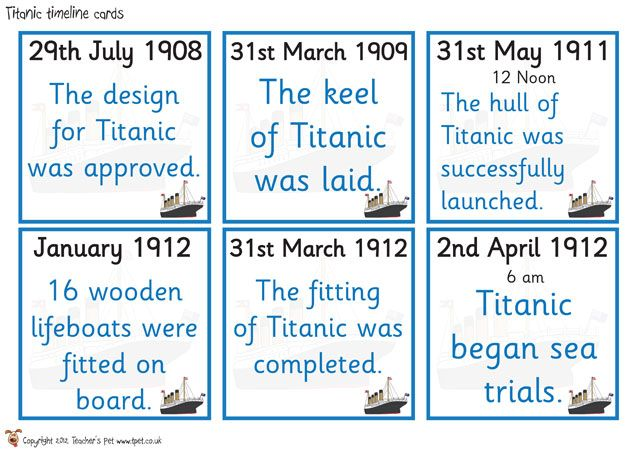 the event of the sinking of the titanic (after the titanic disaster, the novella was reissued as the wreck of the titan)   were so enthralled by the events of the the poseidon adventure that they failed.