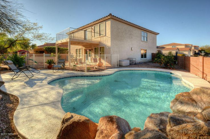Oro Valley Gated Homes $200-$300K Ian Taylor Long Realty http://www.orovalleyrealestateandhomes.com/listing/listingsearchresults.aspx?ListingSearchHitTypeID=1&Search=14016f55-1e8f-4ed5-8875-652d3afc9ba0&Sort=6