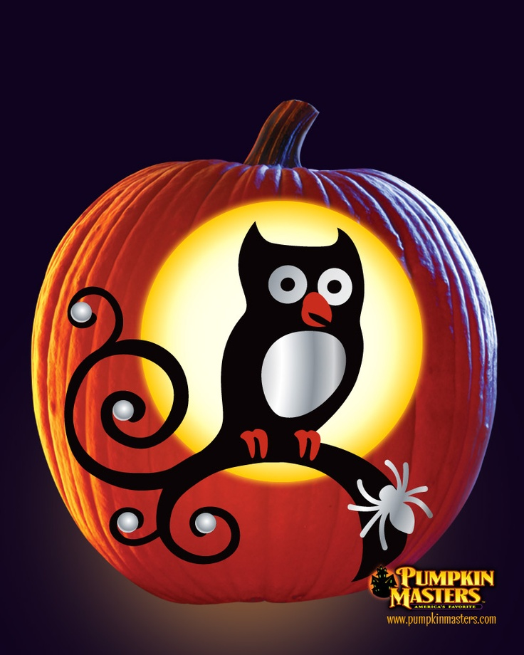 107 Best Spooktacular Pumpkins For Kids Images On