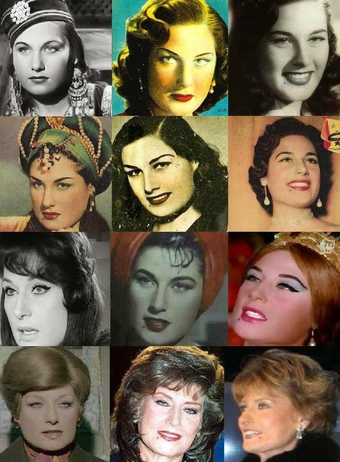 دور يا زمن Vintage Photographs Popular People Historical Photos