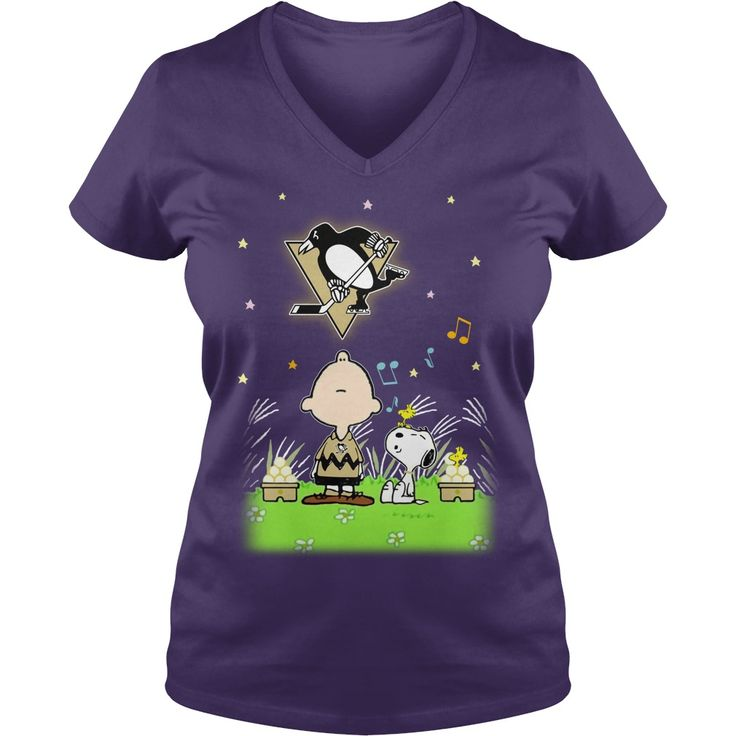 CG-Sport-hockey-Pittsburgh Penguins #gift #ideas #Popular #Everything #Videos #Shop #Animals #pets #Architecture #Art #Cars #motorcycles #Celebrities #DIY #crafts #Design #Education #Entertainment #Food #drink #Gardening #Geek #Hair #beauty #Health #fitness #History #Holidays #events #Home decor #Humor #Illustrations #posters #Kids #parenting #Men #Outdoors #Photography #Products #Quotes #Science #nature #Sports #Tattoos #Technology #Travel #Weddings #Women