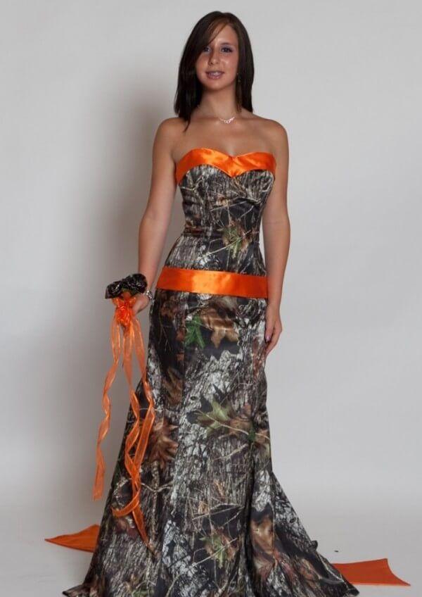 33 best Wedding Dresses images on Pinterest