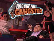 Si vous aimez Goodgame Gangster s'il vous plaît voter et à partager dès maintenant!  http://agar-io.fr/goodgame-gangster.html #Agario #agar_io #agar #agario_jeu