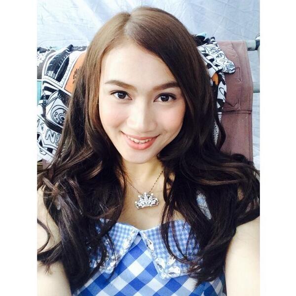 Melody Nurramdhani Laksani JKT48........