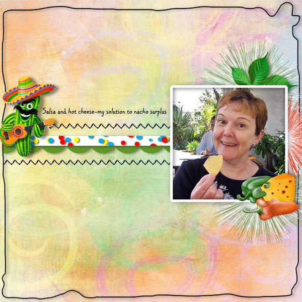 Layout by Tbear using Viva Pinata by KittyScrap https://scrapbird.com/designers-c-73/kittyscrap-c-73_253/kit-viva-pinata-by-kittyscrap-p-18622.html And Italian Restaurent by KittyScrap https://scrapbird.com/designers-c-73/kittyscrap-c-73_253/kit-italian-restaurent-by-kittyscrap-p-14116.html