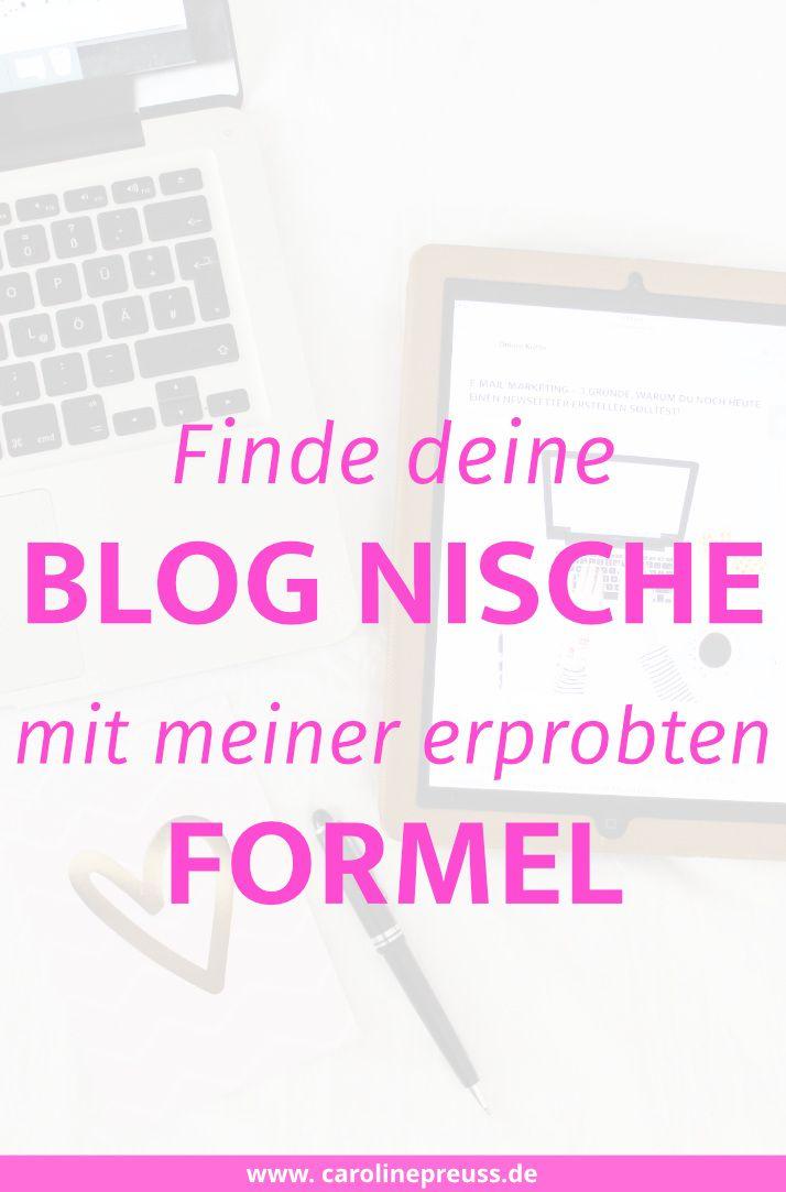 finde-deine-blog-nische-mit-meiner-erprobten-formel