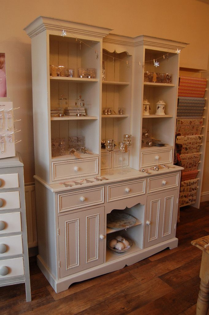 81 best Dressers by Peeling Paint images on Pinterest ...