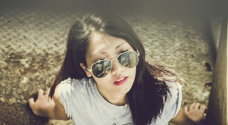 #singapore spectacles #where to buy sunglasses singapore