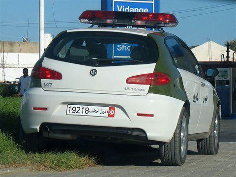 Uta Flyinghigh uploaded this image to 'Poulets/Tunisia/Garde Nationale'.  See the album on Photobucket.