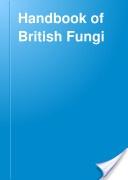 """Handbook of British Fungi:  With Full Descriptions of All the Species"" - Mordecai Cubitt Cooke, 1883, 398"