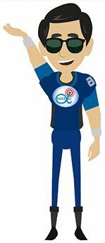 Альфа-Постер – сервис для рекламы в интернете – Альфа-Постер