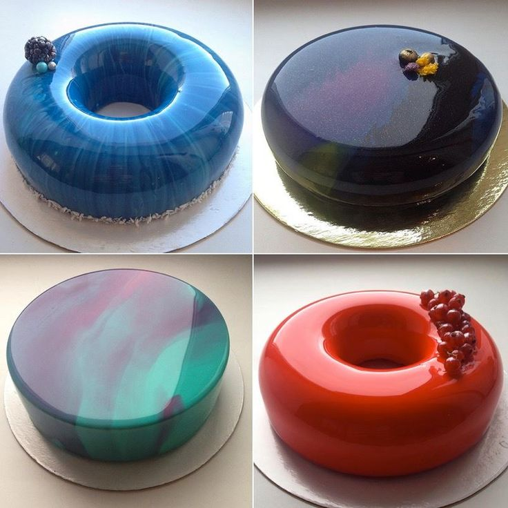 38 Best Images About Glazed Cakes On Pinterest Cakes