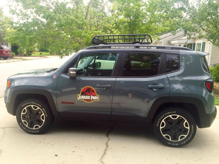 Best 25 Jeep Renegade Ideas On Pinterest Suvs Jeeps And Rubicon