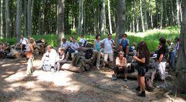 Bakonyi vezetett túrák időpontjai | Bakonyi túravezetés télen-nyáron! -Bakonyi Bakancsos