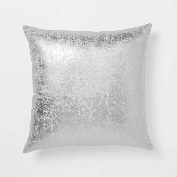 Marble Pillow Case | Marble pillow