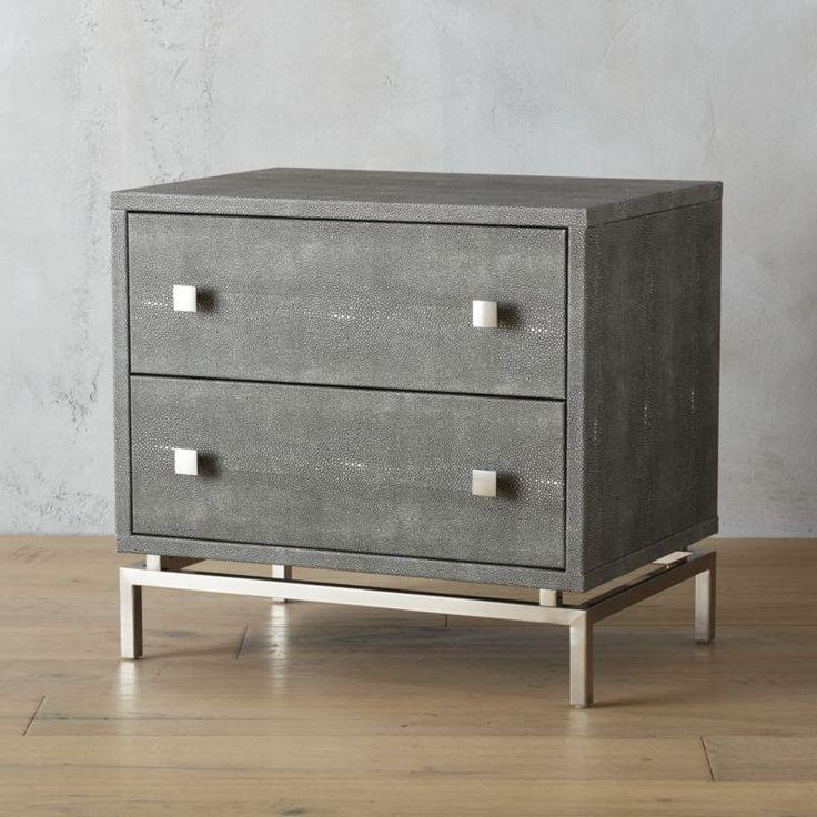 Modern Furniture 2014 Clever Furniture Arrangement Tips: 1000+ Ideas About Modern Bedroom Furniture On Pinterest