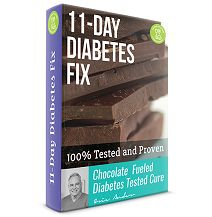The 11-Day Diabetes Fix is a natural treatment program that was designed by Eric Anderson in order to help type 2 diabetics cure their condition for good. This post at onecarenow.org provides more details about this program and its pros and cons...