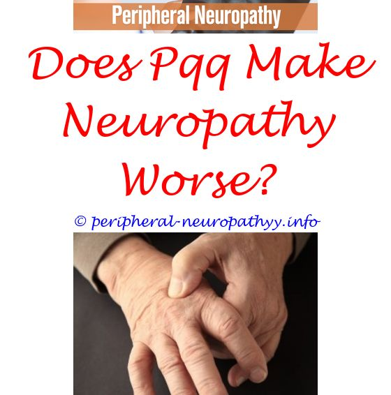 peripheral neuropathy chronic kidney disease - home remedy foot pain neuropathy.autoimmune sensory neuropathy peripheral neuropathy myokymia muscle spasms startle reflex best treatment for neuropathy from chemo 7955790697