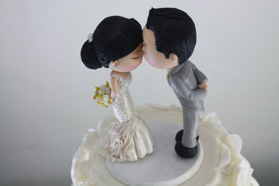 keepsake wedding cake toppers best 25 couples ideas on 16628