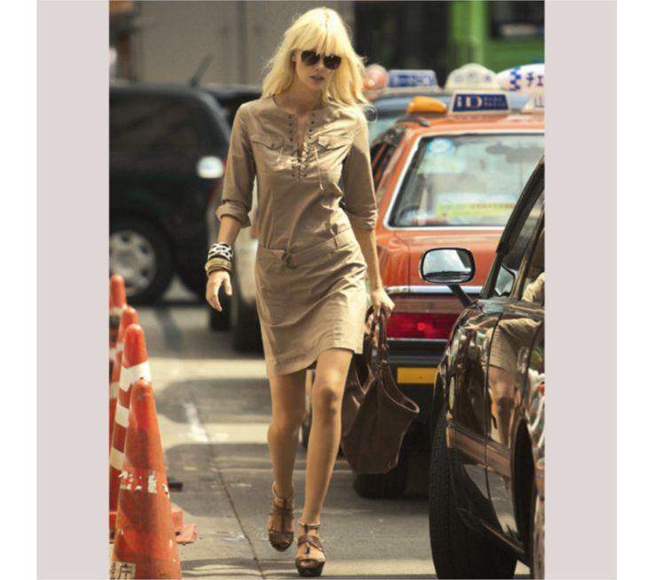Šaty Sahara | vyprodej-slevy.cz #vyprodejslevy #vyprodejslecycz #vyprodejslevy_cz #dress