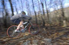 Watch: Why Shuttling MTB Trails Can Be Controversial - Mountain Bikes For Sale