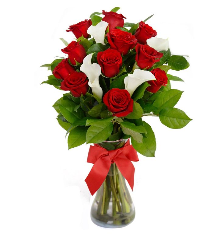 vase ornaments the design free floral floristry delivery bucket flowers flower kiss purple with