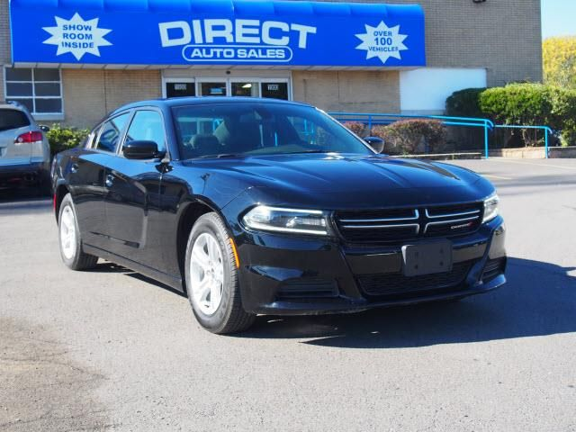 2013 Dodge Charger Price: $18,299 24,528 Miles  Visit our website for more info! www.directautopa.com