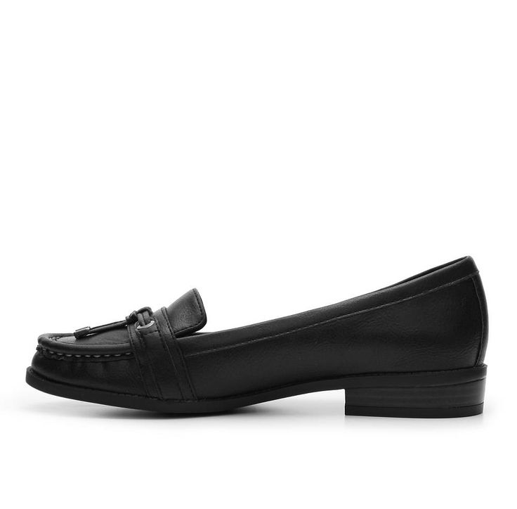 Comfortable Shoes for Women | DSW