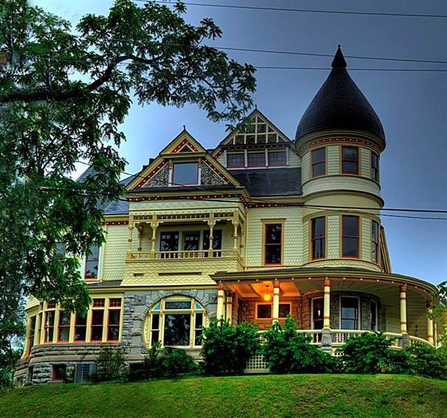 59 best Eureka Springs, Arkansas images on Pinterest ...