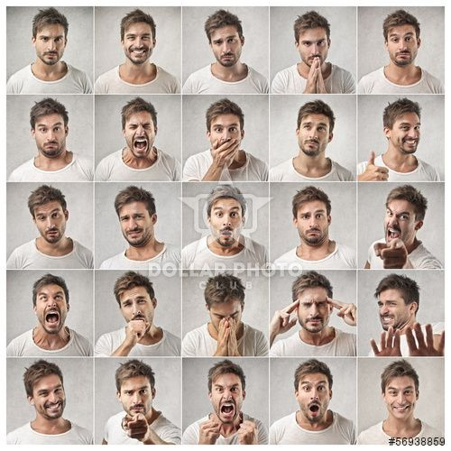 http://www.dollarphotoclub.com/stock-photo/emotions/56938859 Dollar Photo Club millions of stock images for $1 each