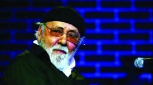 Johnny Răducanu, Mr. Jazz of Romania (1931 - 2011)
